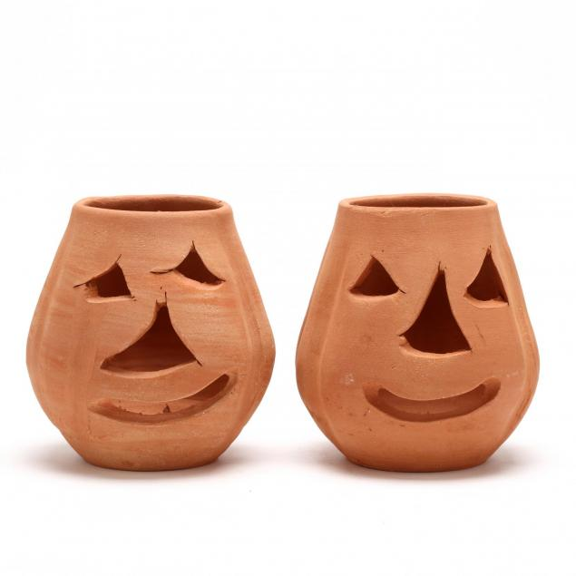 nc-folk-pottery-m-l-owens