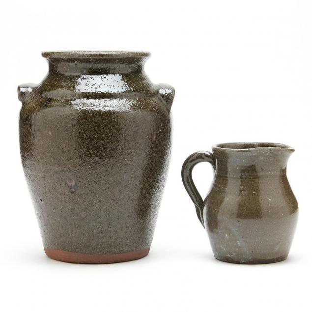 nc-pottery-burlon-craig
