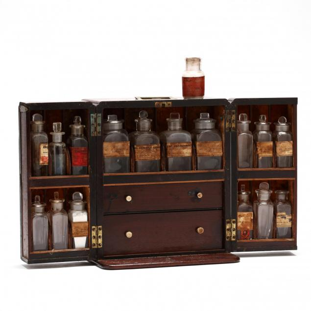 triptych-style-medicine-chest-of-southern-interest