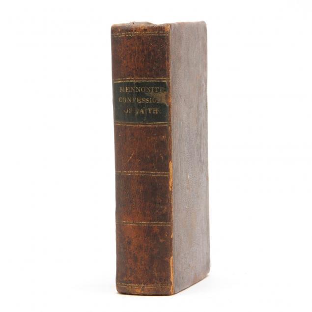 scarce-antebellum-virginia-look-at-mennonites