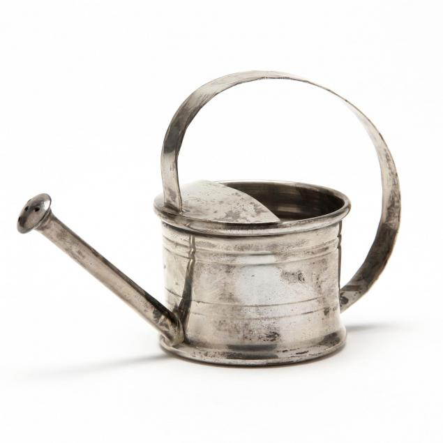 cartier-sterling-silver-vermouth-dropper-watering-can