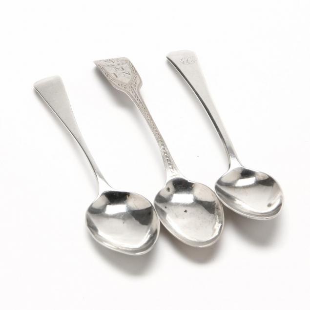 three-georgian-silver-teaspoons