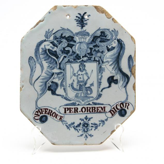 english-blue-and-white-delft-porcelain-pill-tile