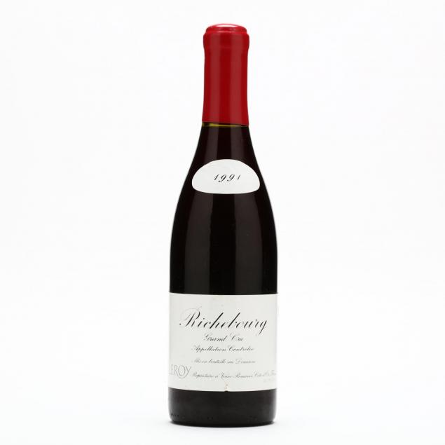 richebourg-vintage-1991