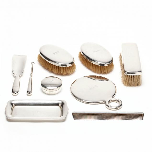 a-vintage-tiffany-co-sterling-silver-gentleman-s-dressing-set