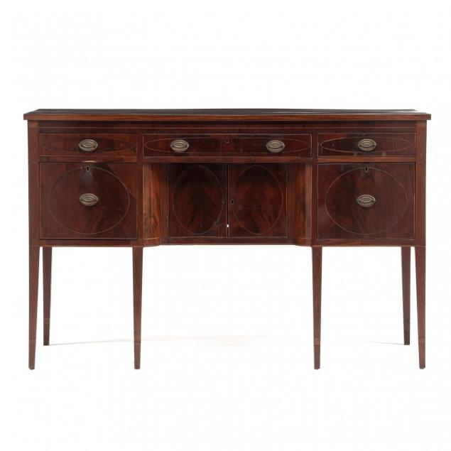 the-giles-family-southern-federal-inlaid-sideboard