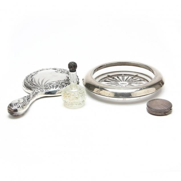 four-sterling-accessories