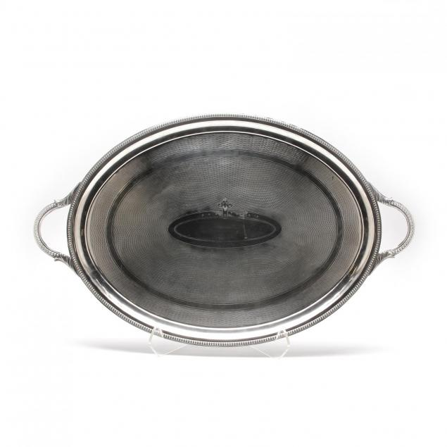 mappin-webb-large-silverplate-serving-tray