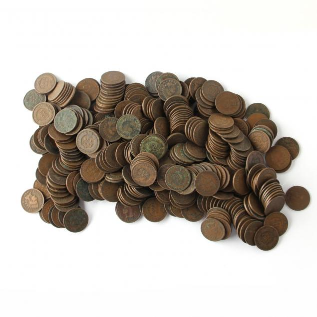 approximately-370-circulated-indian-head-cents