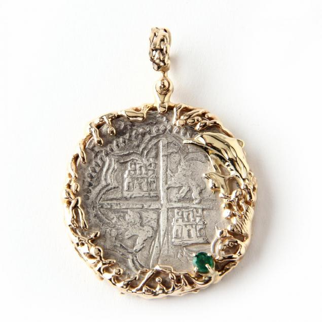 bolivia-potosi-cob-silver-8-reales-from-the-i-nuestra-senora-de-atocha-i
