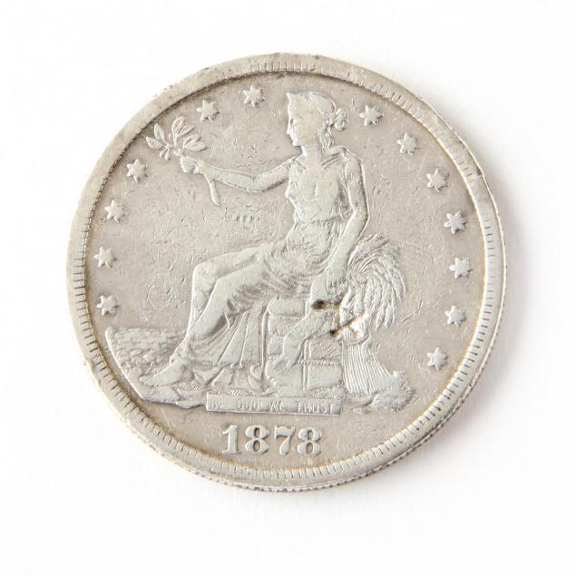 1878-s-u-s-trade-dollar