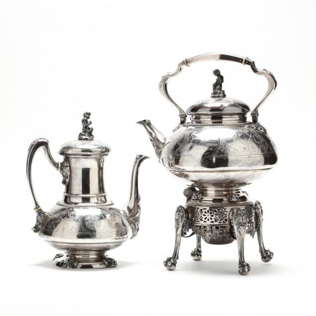 tiffany-co-sterling-silver-spirit-kettle-coffee-pot