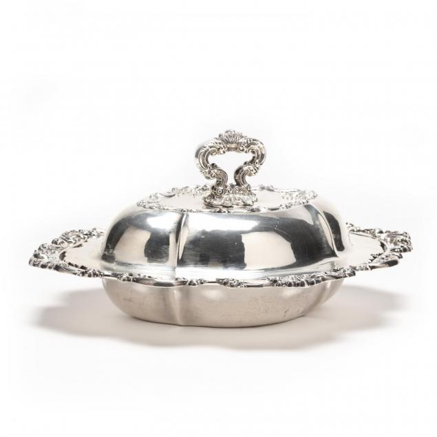 sterling-silver-entree-dish-cover