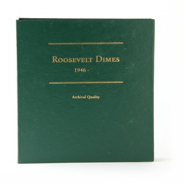 complete-bu-set-of-48-roosevelt-silver-dimes-1946-1964