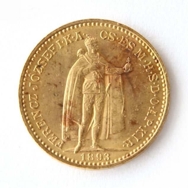 hungary-1893-kb-gold-20-korona