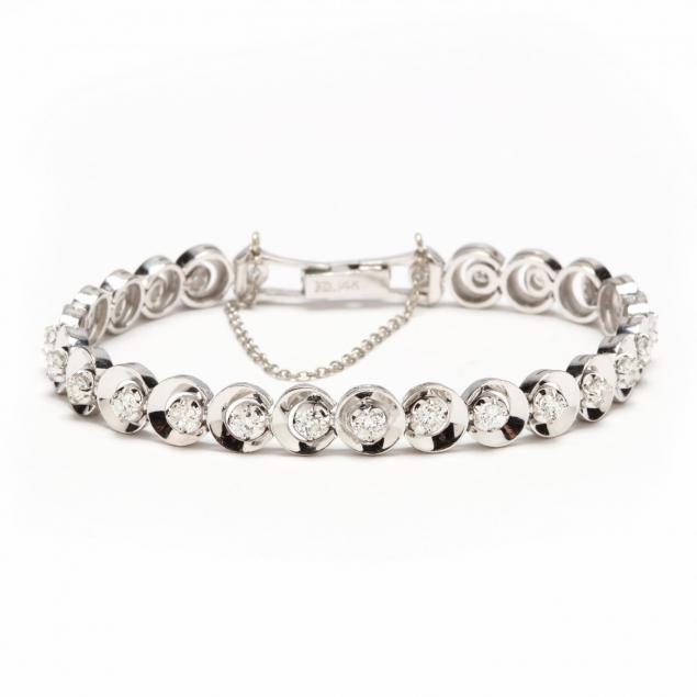 14kt-white-gold-and-diamond-bracelet-kaspar-esh