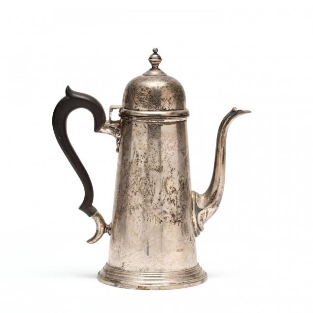 an-18th-century-style-silver-coffee-pot
