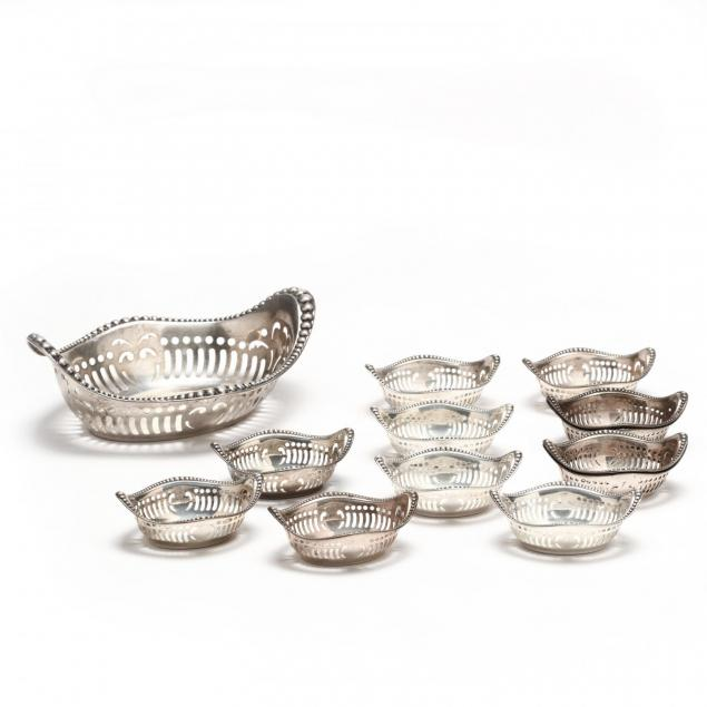 a-gorham-sterling-silver-nut-set