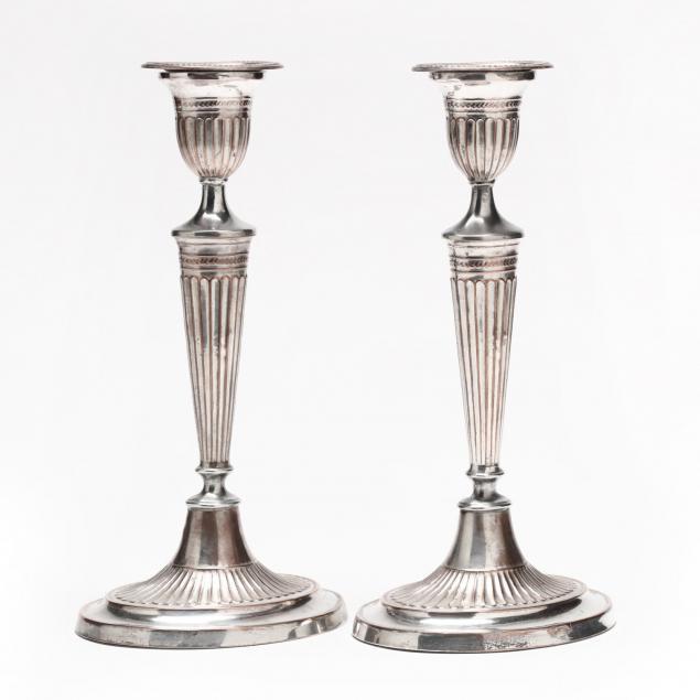 pair-of-antique-sheffield-plate-candlesticks