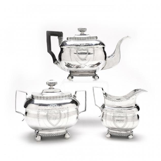 a-federal-era-coin-silver-tea-set-mark-of-william-thomson