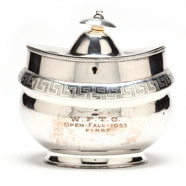 an-antique-silverplate-tea-caddy