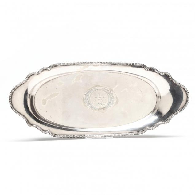 an-old-sheffield-plate-snuffer-tray-circa-1805
