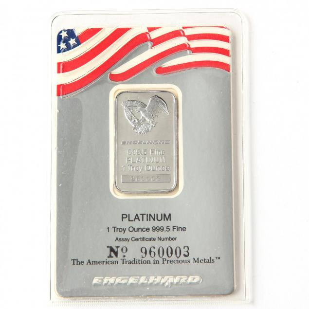 engelhard-1-troy-ounce-of-999-5-fine-platinum