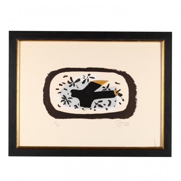 georges-braque-fr-1882-1963-i-l-oiseau-d-octobre-october-bird-i