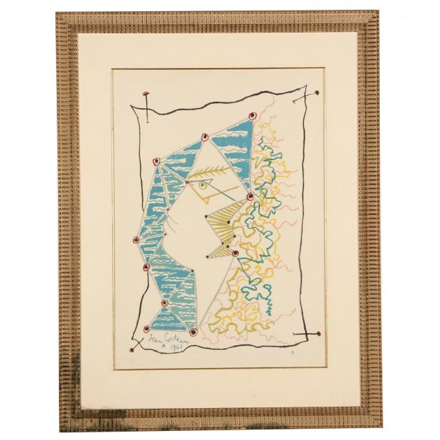 jean-cocteau-fr-1889-1963-la-mediterranee