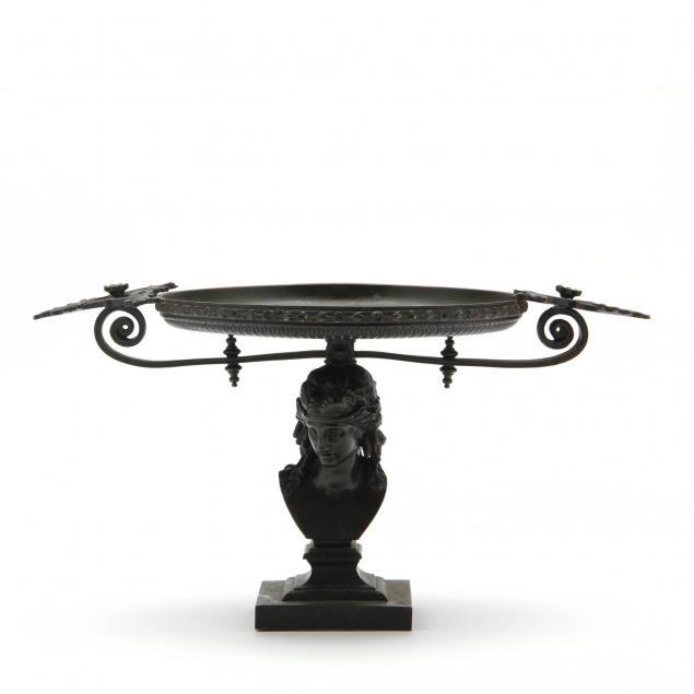 an-antique-figural-tazza
