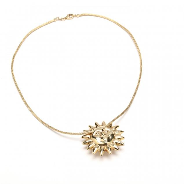 18kt-necklace-with-pendant