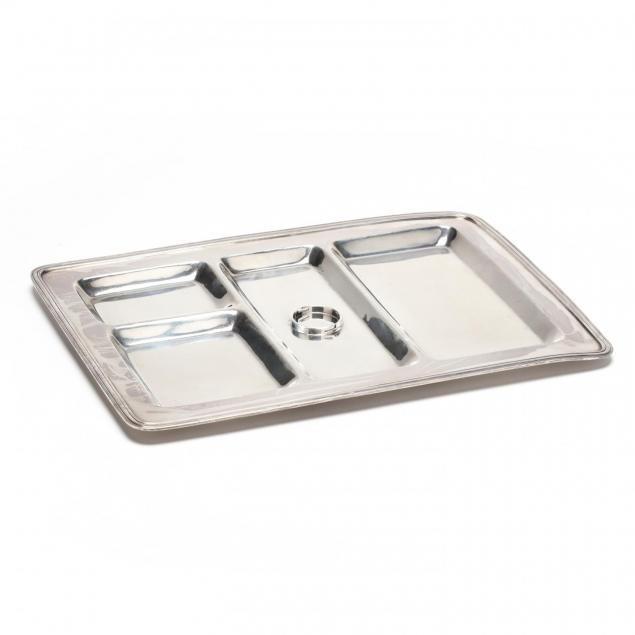 an-art-deco-period-sterling-silver-smoking-tray