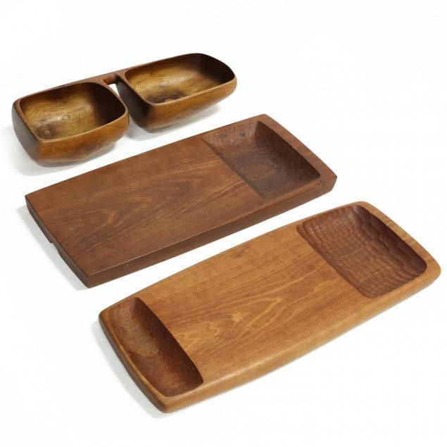ben-rouzie-three-serving-boards