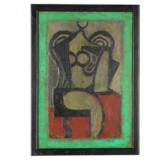 painting-in-the-style-of-pablo-picasso