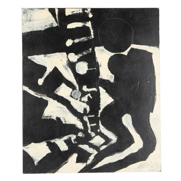 abstract-street-scene
