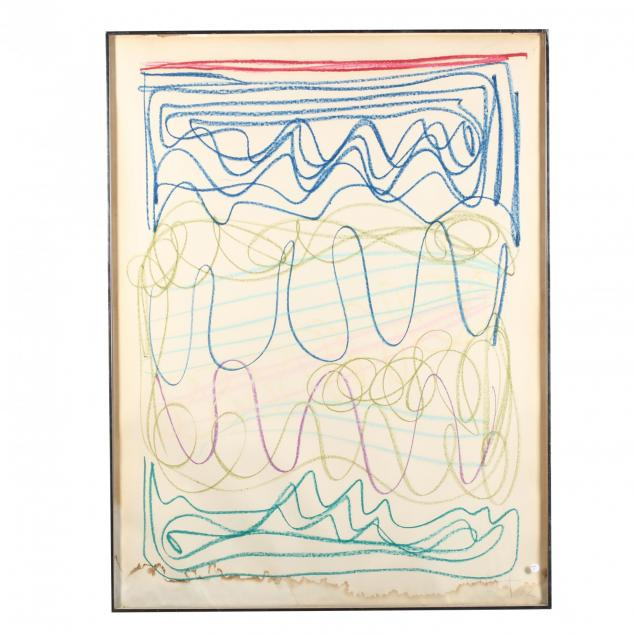 large-abstract-expressionist-drawing