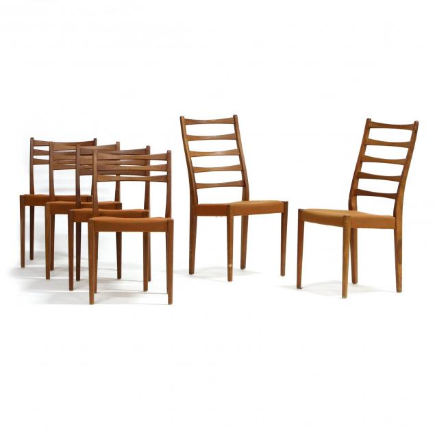 svegards-set-of-six-dining-chairs