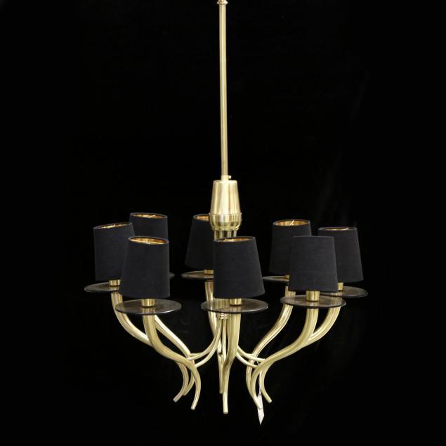 modern-history-eight-light-botero-brass-chandelier