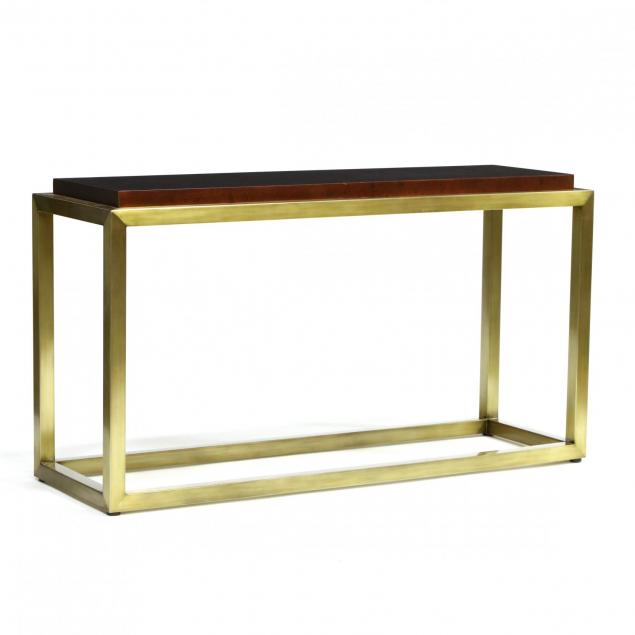 modern-history-urban-console-table