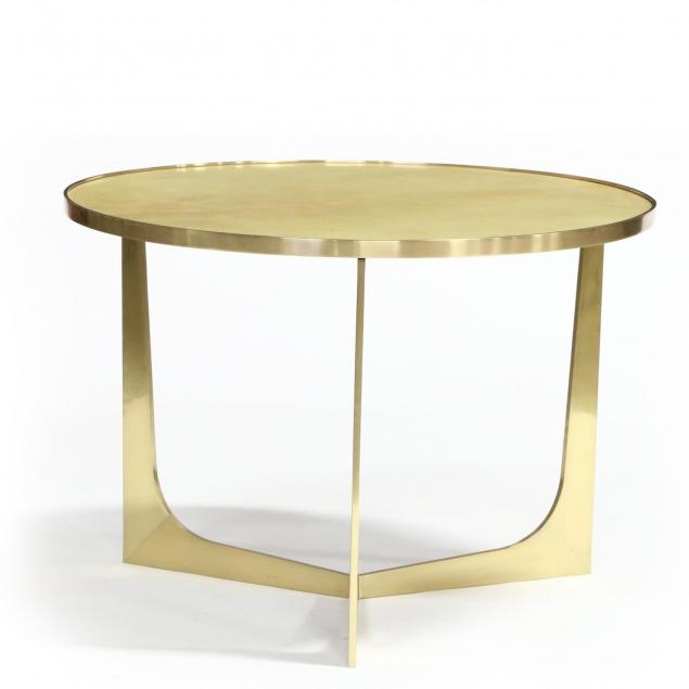 modernist-vellum-top-cocktail-table