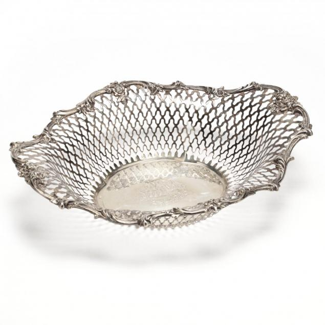 an-impressive-sterling-silver-fruit-basket-by-howard-co