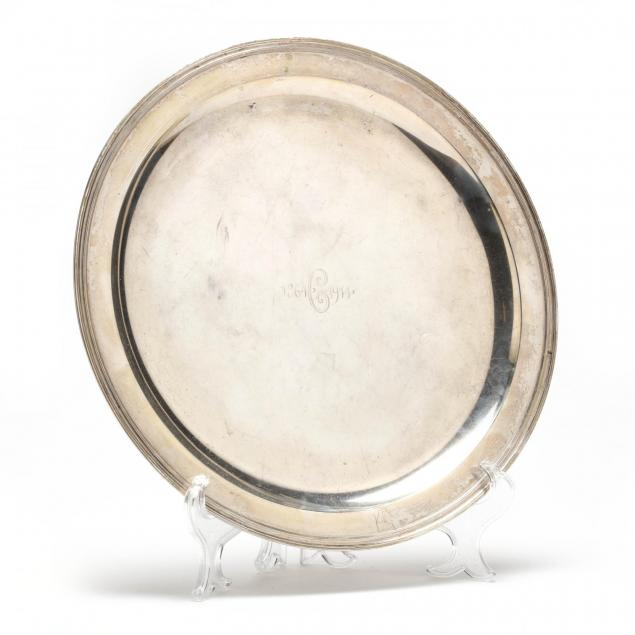 a-tiffany-co-sterling-silver-salver