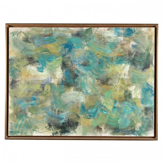 sidney-e-zimmerman-american-german-20th-century-colorist-abstract