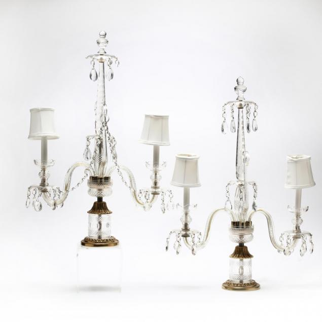pair-of-fine-neoclassical-style-cut-glass-table-lamps