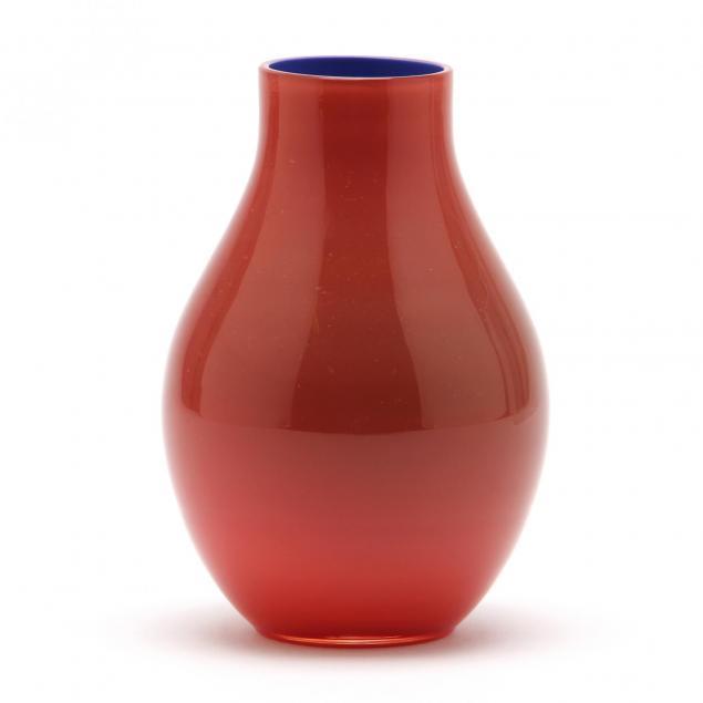 carlo-moretti-it-b-1934-cased-glass-vase