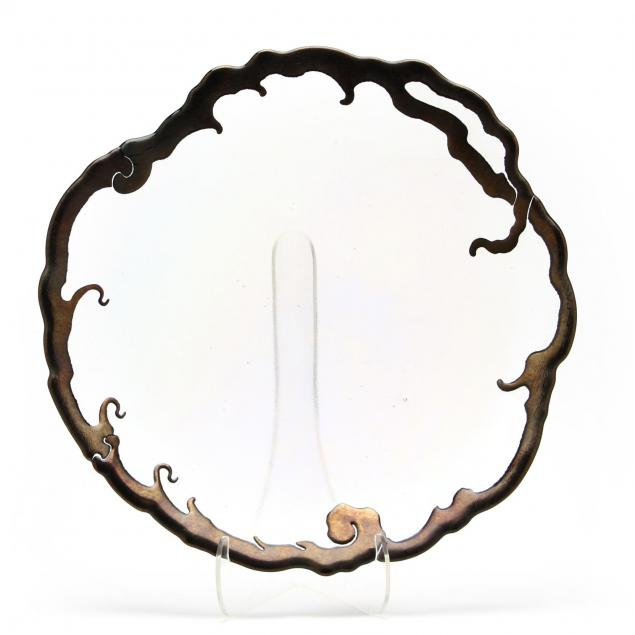 kate-macleod-or-20th-century-fused-art-glass-dish