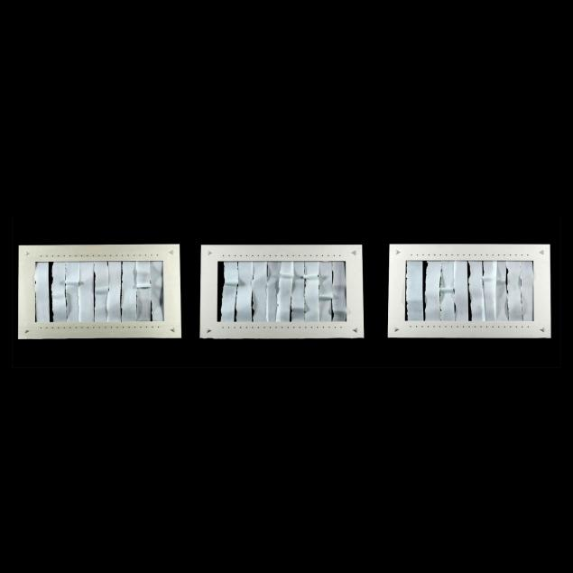 janet-christensen-ca-20th-century-three-custom-glass-installations
