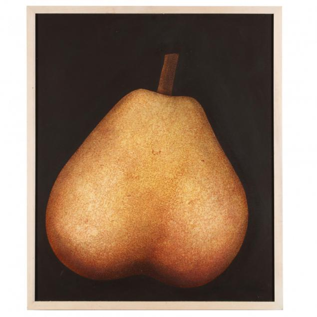 david-e-gordon-ct-pear-one