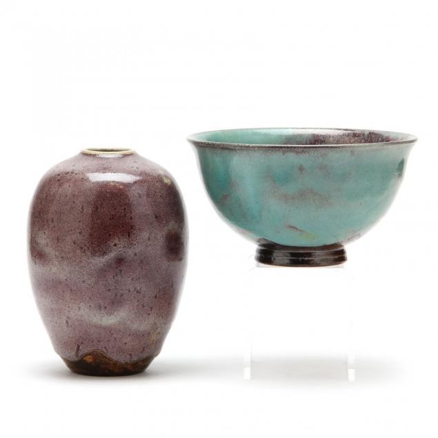 ben-owen-iii-two-vessels