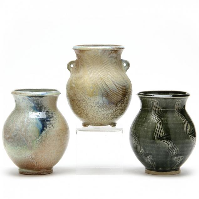 ben-owen-iii-three-low-vases